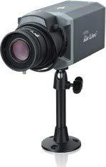 AirLive BC-5010HD with vari-focalLens 8.5-50mm, Lens: 3M, BC-5010-850VF (8.5-50mm, Lens: 3M F/1.6, IR Corrected, Auto-Iris (DC), CS mount Mega-Pixel Lens) 50mm Dc-auto-iris
