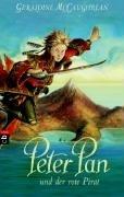 Pan Peter Piraten (Peter Pan und der rote Pirat)