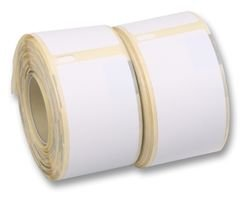 large-address-labels-99012-by-dymo