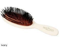 mason-pearson-kinder-haarburste-mit-naturborsten-elfenbeinfarben-3-6-jahre