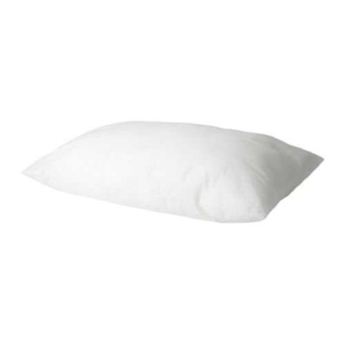 IKEA GOSA SLAN - Oreiller, lit de l'estomac - 50x80 cm