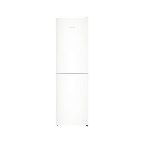Liebherr CN 4713autonome 328L A + + weiß Kühlschränken-réfrigérateurs-congélateurs (328L, sn-t, 42dB, 8kg/24h, A + +, weiß)