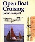Open Boat Cruising