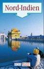 Nord - Indien. Richtig reisen. Reise- Handbuch - Hans-Joachim Aubert