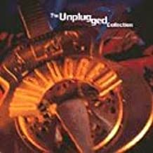 Best Of Unplugged [Musikkassette]