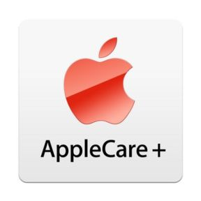 Apple​Care+ f​ür iPho​ne - Appl​e Stor​e (Deu​tschl​and)