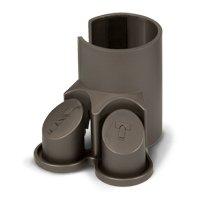 dyson-dc-39-multi-floor-complete-support-pour-accessoires