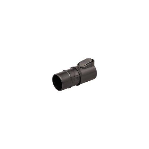 Dyson, allgemeines Adapter-Ersatzteil für Dyson-Staubsauger