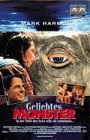Geliebtes Monster [VHS]