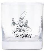 jojos-bizarre-adventure-lottery-fourth-most-part-daiyamondohakudakenai-g-glass-award-3-trussardi-fir