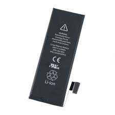 ssimpex® Premium Quality battery for Apple Iphone 5G Replacement Battery 3.8V 1440Mah For Apple Iphone 5