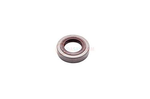 Stihl TS410 Oil Crank Seal