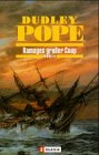 Ramages großer Coup - Dudley Pope