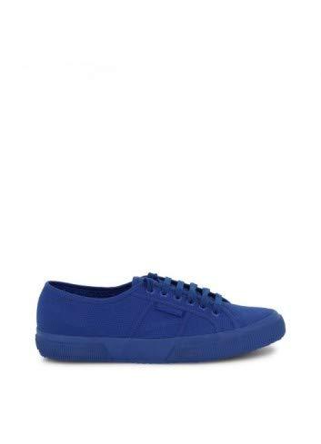 Superga Kinder Classic Schuh (Superga 2750 Cotu Classic Sneaker 3.5 UK - 36.0 EU)