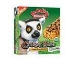 natures-path-organic-envirokidz-organic-crispy-rice-cereal-bars-lemur-peanut-choco-drizzle-6-bars-by