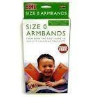 BEMA Baby Armbands (12 Months-6 Years)