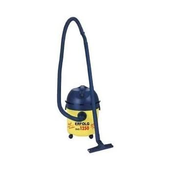Erfolg-Einhell Wet And Dry Vacuum Cleaner