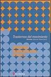 Trastornos del movimiento - sindromes parkinsonianos atipicos por Santiago Gimenez Roldan