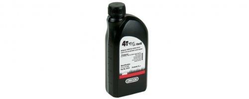 oregon-sae-30-huile-600-ml-tondeuse-moteur-4-temps-d-huile-moteur-498-l
