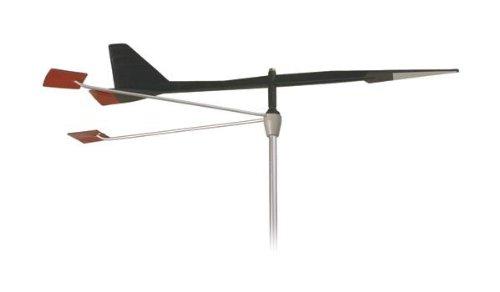 windex-angeln-accessoires-windanzeiger-windex-10-59203