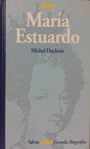 MARIA ESTUARDO