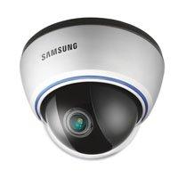 SS264 SAMSUNG SID - 460P 1/7.62 CM, HOHE AUFLÖSUNG, TAG NACHT 580TVL & DOME CCTV OBJEKTIV MIT VARIABLER BRENNWEITE