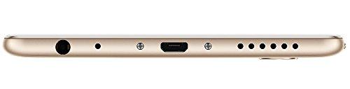 Vivo V7+ (Gold, Fullview Display)