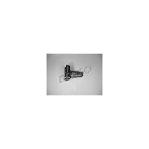 DENSO DMA-0108 Luftmassenmesser