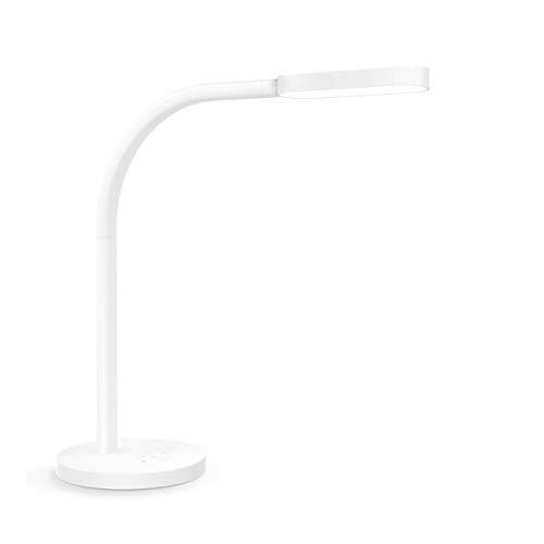 Yeelight Tischlampe schreibtisch lampe Smart Klapp touch Einstellen Farbe Temperatur Helligkeit -