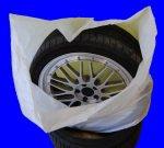 reifentaschenset-4-teilig-passend-fur-alle-reifentypen-bis-22-zoll-reifentuten-reifensacke-reifen-sc