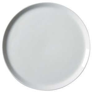 royal-genware-pizza-plates-28cm-pack-of-6-11-dinner-plates-porcelian-plates-white-plates-commercial-