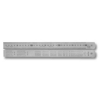 tajima-acciaio-inossidabile-dimensioni-tab-300-x-25-mm-cromato-classe-1-1-pcs-taj-41210