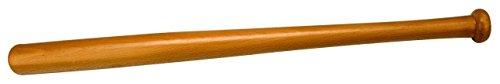 Baseball-Schläger Sport-Schläger 26inch 68cm Holz Abbey Ausrüstung America Home-Run Squad Hooligan Base-Ball Selbst-Verteidigung Steel Profi Bat-on Harley Base Ball Bat