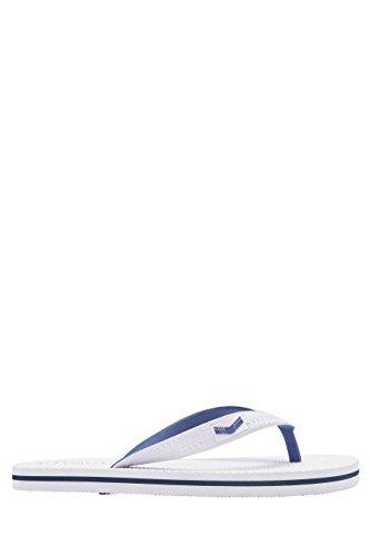 next Garçon Tongs (Garçon) Standard Blanc
