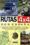 https://libros.plus/rutas-4x4-por-espana/