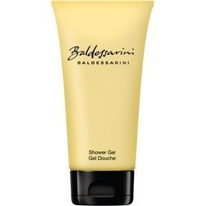 Baldessarini Gel Doccia - 150 ml