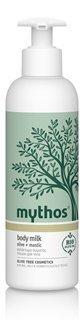 mythos-latte-corpo-crema-corpo-idratante-olive-mastice-bio-200-ml