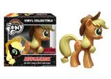 Funko My Little Pony - Apple Jack -