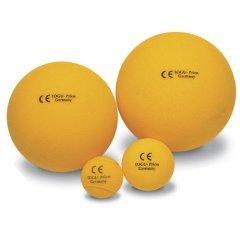 Togu Soft Trainings – Exercise Balls & Accessories