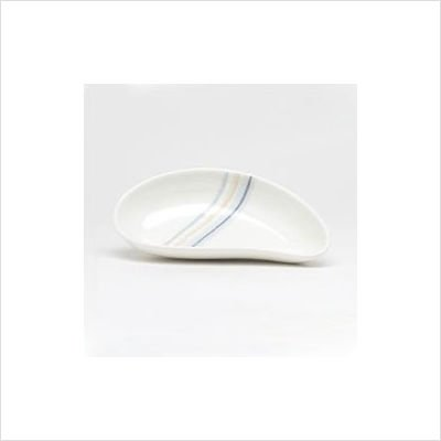 Noritake Java Graphite Swirl Auflaufform, 15 cm -