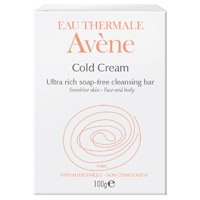 eau-thermale-avene-cold-cream-ultra-rich-soap-free-cleansing-bar-100g
