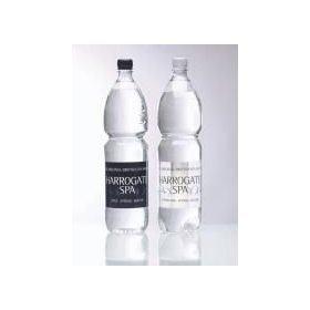 Spa Wasser (Harrogate Spa Wasser 1.5L Still Spring Water)