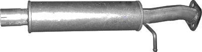 ets-exhaust-3128-silenziatore-di-riparazione-pour-santa-fe-20-d-113hp-2000-2006
