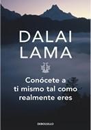 Descargar Libro Conocete a ti mismo tal y como realmente eres (Autoayuda (debolsillo)) de Dalai Lama