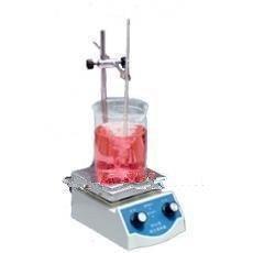Preisvergleich Produktbild Gowe Labor (Lab) Magnetrührer/Rühren Maschine 500ml