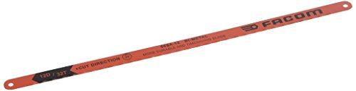 Facom SC.666.J3 Lames de scie a métaux Super HSS - Set de 3