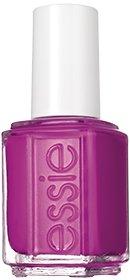 Vernis Essie N° 363 - Flowerista- violet - pinceau français