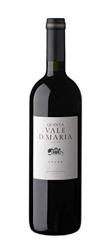 Quinta Vale D. Maria Duoro Tinto 2015 750ml 15.00%