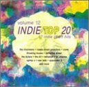 Indie Top 20 Vol.12 (Deleted)