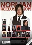 Norman Reedus A3 2019